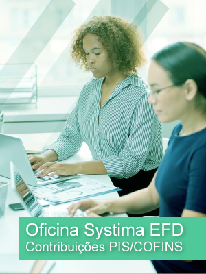 Oficina ERP Contribuicoes piscofins 01